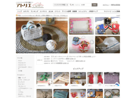atelier.woman.excite.co.jp