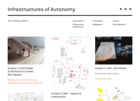 atelier3infrastructuresofautonomy.wordpress.com