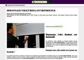 atelieranouer.fr