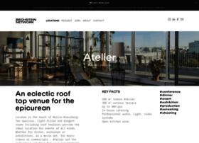 atelierberlin.net