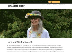 atelierbirgitkraneiss.de