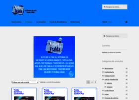 atelierdafralda.com.br