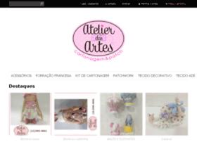 atelierdasartes.com.br