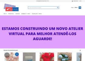atelierdosabonete.com.br