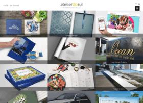 atelierdosul.com