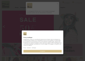 ateliergs.nl