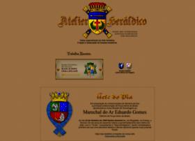 atelierheraldico.com.br