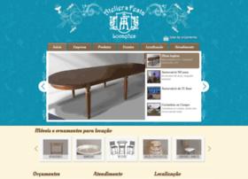 atelierlocacoes.com.br