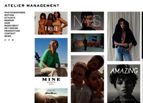 ateliermanagement.com