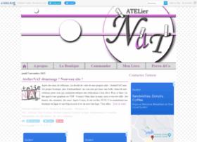 ateliernatblog.canalblog.com
