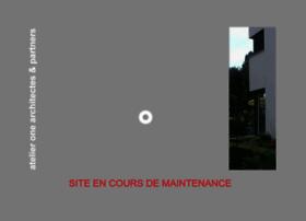 atelierone.ch