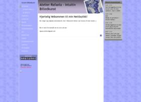 atelierrafaela.com