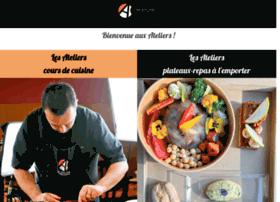 ateliers-graindesel.com