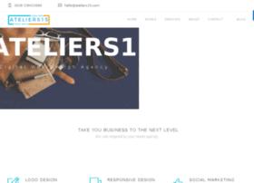 ateliers15.com