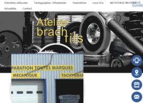 ateliersbrach57.fr