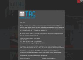 ateliertac.com