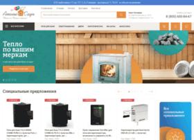ateliesaun.ru