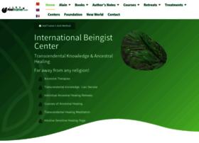 ateltrainer.com