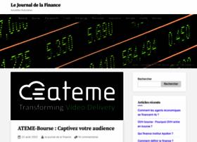 ateme-bourse.com