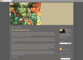 atemporelle.blogspot.com
