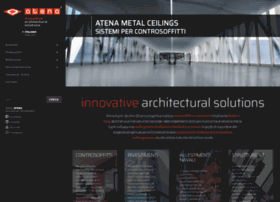 atena-it.com