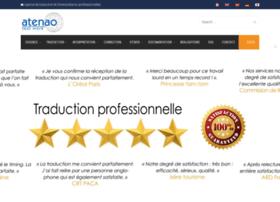 atenao.com