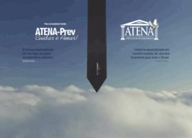 atenars.com.br