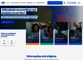 atendimento.sebrae-sc.com.br