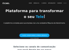 atendimentoaovivo.com.br