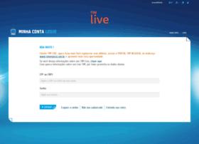 atendimentolivetim.tim.com.br