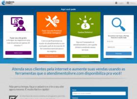 atendimentolivre.com
