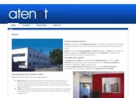 atenet.com