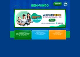 ateneubaraodemaua.com.br