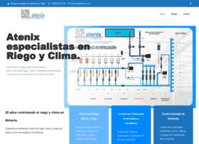 atenix.com