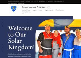 atenveldt.org