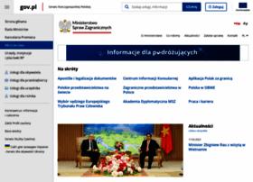 ateny.msz.gov.pl