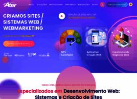 ater.com.br