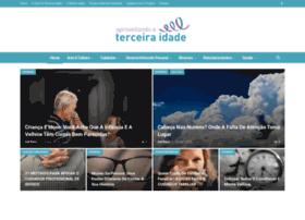 aterceiraidade.com