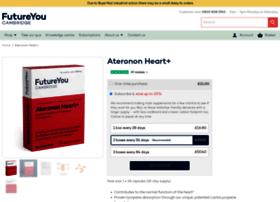 ateronon.com