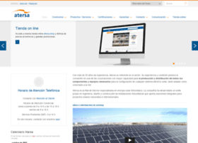 atersa.com