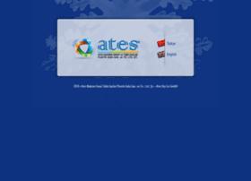 ates-a.com