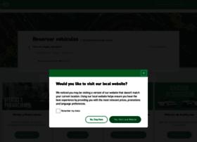 atesa.es