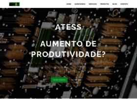 atess.com.br