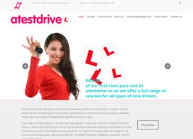 atestdrive.co.uk