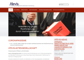 atevis.com