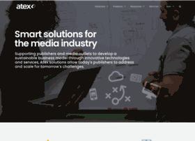 atex.com