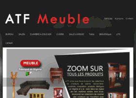 atf-meuble.com