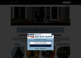 Atf.gov