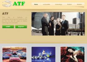 atf.netmaxtechnologies.com