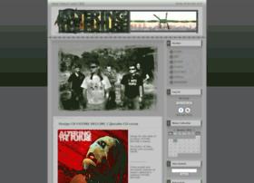 atf.ucoz.com